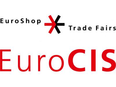 Три насыщенных дня на EuroCIS-2019