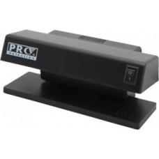 Детектор валют PRO 7