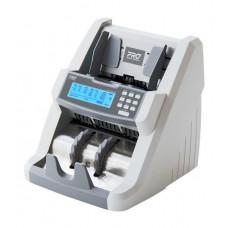 Счетчик банкнот Pro 150CL
