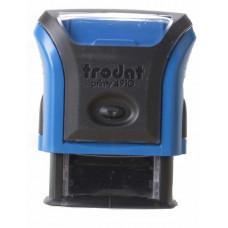 Оснастка для штамп Trodat 4910