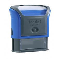 Оснастка для штампа Trodat 4913
