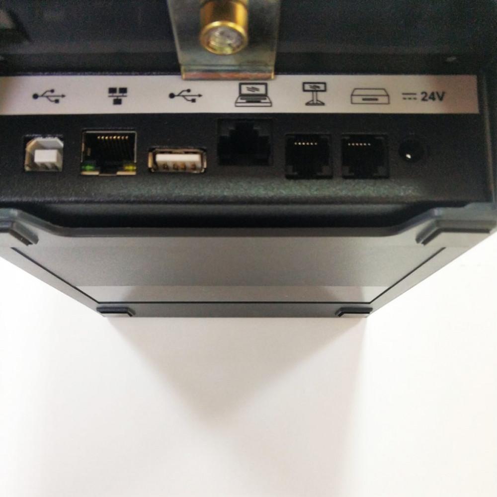 Фискальный регистратор IKC-Е810T