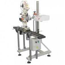 Автоматический аппликатор этикеток LT-120