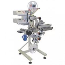 Автоматический аппликатор этикеток LTB-120