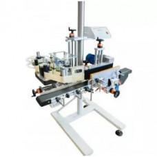 Автоматический аппликатор этикеток LR-120