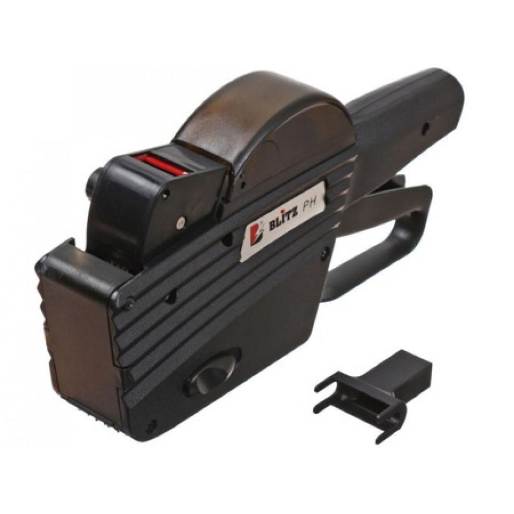 Этикет пистолет Blitz PH8