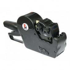 Этикет пистолет Blitz Promo 29×28