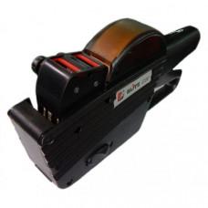 Этикет-пистолет Open Blitz C20
