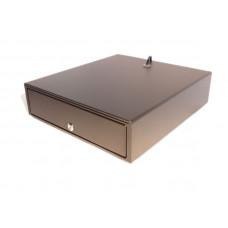 Денежный ящик HPC – 13S-3P