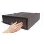Денежный ящик HPC – 13S (Push-Push)