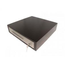 Денежный ящик HPC – 16S