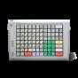 POS-клавиатуры (4)