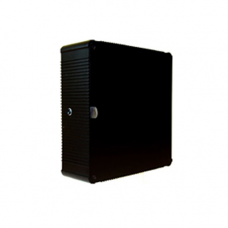 POS системный блок GEOS Box