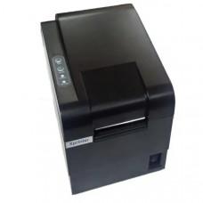 Принтер чеков Xprinter XP-243B