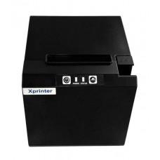 Принтер чеков Xprinter XP-58IIК