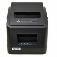 Принтер чеков Xprinter XP-V330N