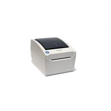 Настольный принтер этикеток Toshiba B-EV4D