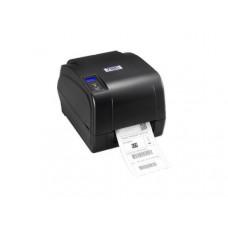 Настольный принтер этикеток TSC TA