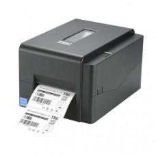 Настольный принтер этикеток TSC TE-300