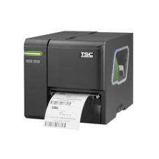 Промышленный принтер этикеток TSC MB240T