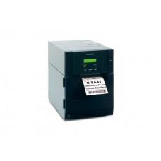 Промышленный принтер этикеток Toshiba TEC B-SA4