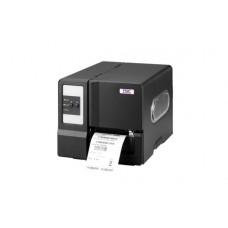 Промышленный принтер этикеток TSC ME
