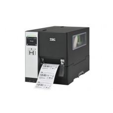 Промышленный принтер этикеток TSC MH-240