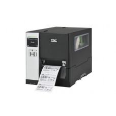 Промышленный принтер этикеток TSC MH-240P