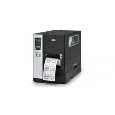 Промышленный принтер этикеток TSC MH-P