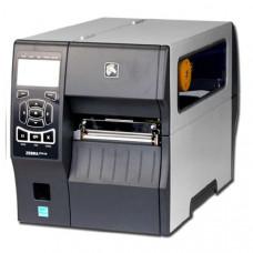 Принтер RFID ZEBRA ZT400