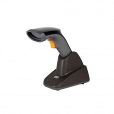 Ручной сканер штрих-кода Argox AR-3201
