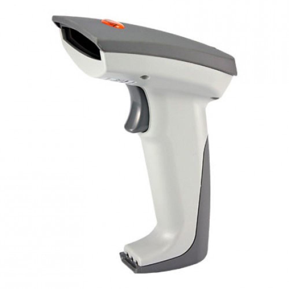 Беспроводной сканер штрих-кода Argox AS-8520