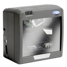 Настольный сканер штрих-кодов Datalogic Magellan 2200VS
