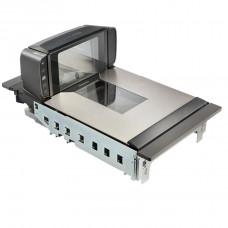 Стационарный сканер штрих-кодов Datalogic Magellan 9300i (без весовой ячейки)