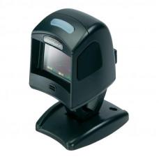 Настольный сканер штрих-кода Datalogic Magellan 1100i
