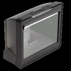 Настольный сканер штрих-кода Datalogic Magellan 3200 VSi