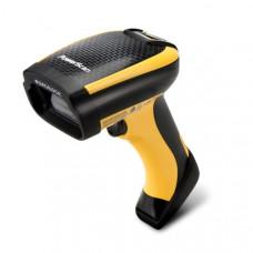 Ручной сканер штрих-кода Datalogic PowerScan PD 9130