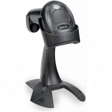 Ручной сканер штрих-кода GEOS SD 580