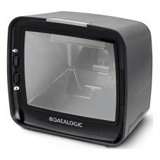 Стационарный сканер штрих-кодов Datalogic Magellan 3450 VSi