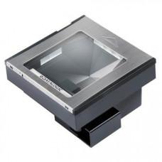 Стационарный сканер штрих-кода Datalogic Magellan 3300 НSi