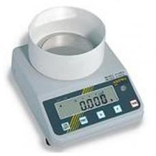 Лабораторные весы KERN ЕW-150 3М