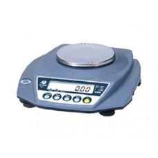Лабораторные весы ACOM JW-1200