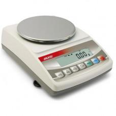 Лабораторные весы AXIS BTU2100