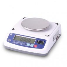 Лабораторные весы Масса-К ВК-150.1