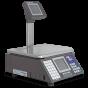 Весы с печатью этикеток (16)