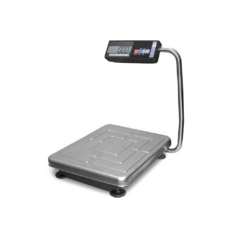 Товарные весы Масса-К TB-S-200.2-A2