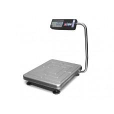 Товарные весы Масса К TB-S-200.2-A2