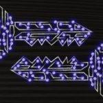 Фискальная техника MG использует криптографическую защиту информации