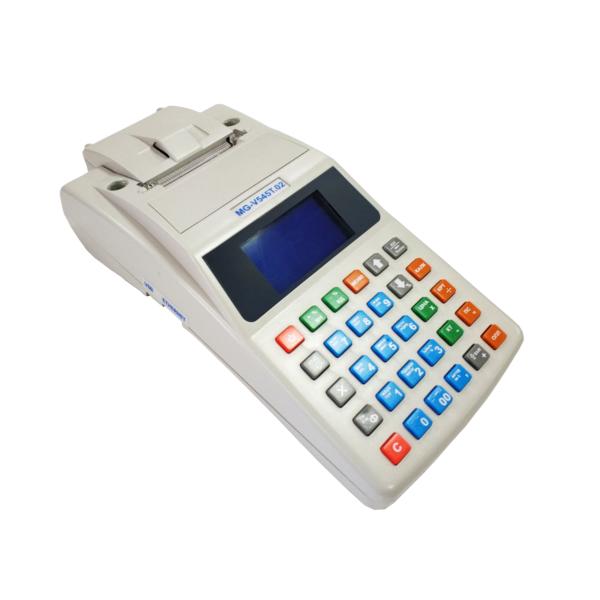 Кассовый аппарат для ИП (ККМ) или ФОП 2 или 3 группы