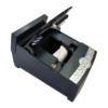 Фискальный регистратор MG-N707TS 5316
